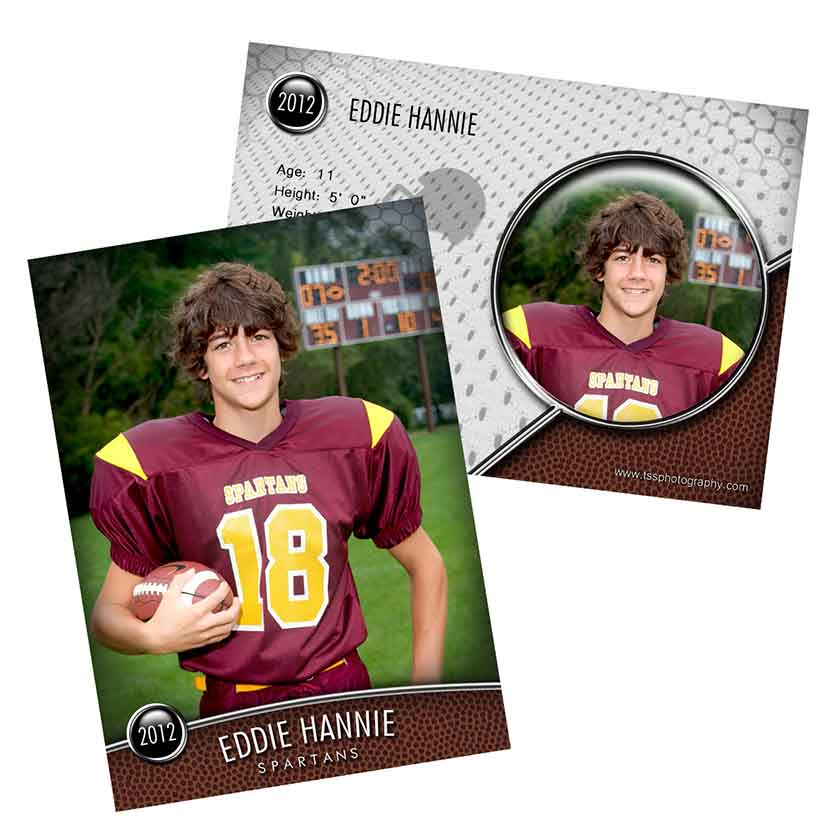 St. Marys Flag Football Picture Day Information