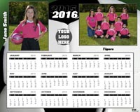 Lake Highlands Soccer May 6, 2017  Picture Day Information